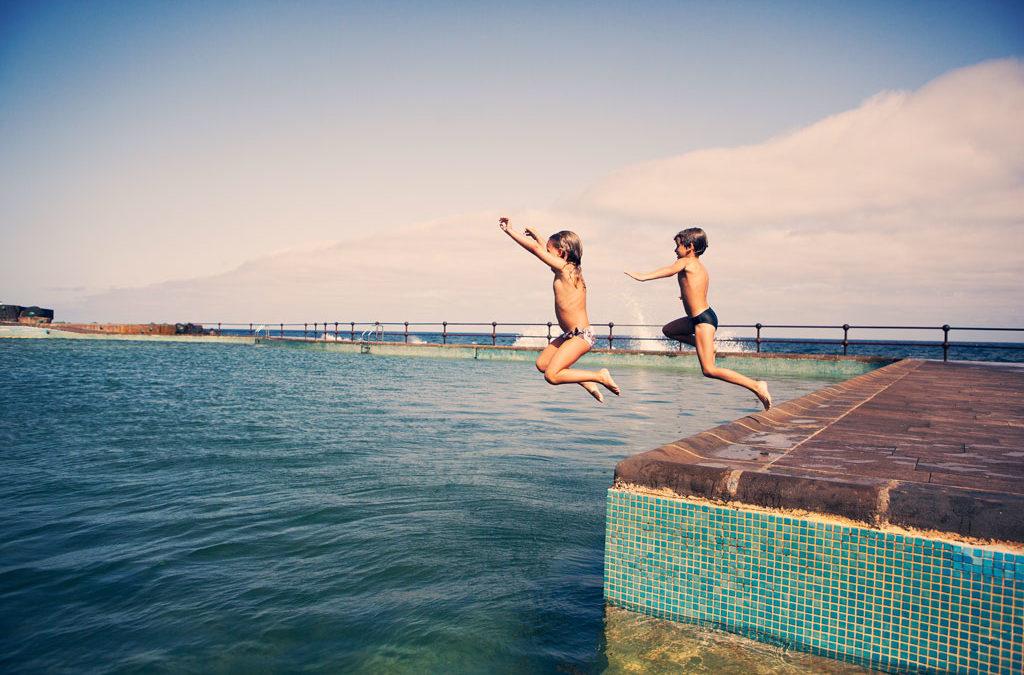 Alternativ Urlauben – Das Gegenteil zum Massentourismus