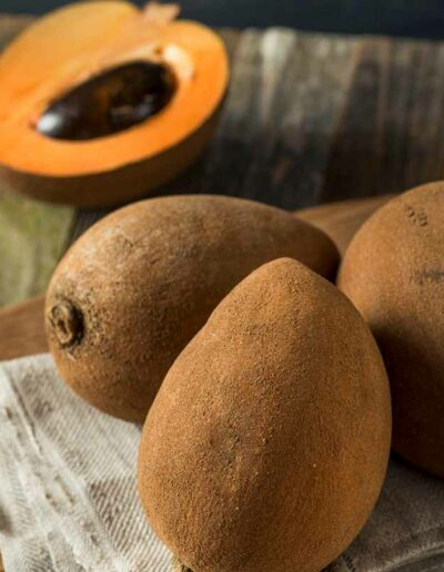 2285-16-Amazing-Benefits-Of-Sapota-juice-For-Skin-Hair-And-Health-is